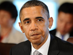 More Bad Poll News For Obama: Romney Up 9 On Economy