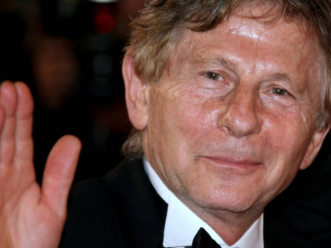 THR: Child Rapist Polanski 'Widely Considered To Have Paid His Debt'