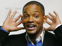 Will Smith Wants To Pay More Taxes But Won't