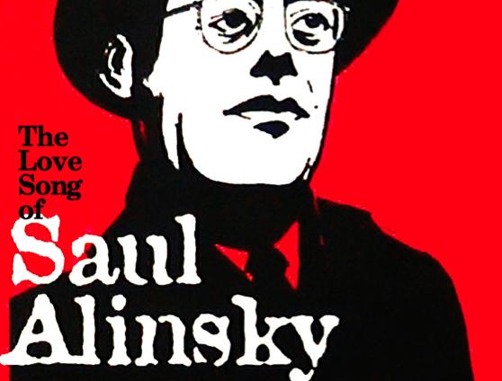 Rush Limbaugh, Romney Contributors, and the Alinsky Way