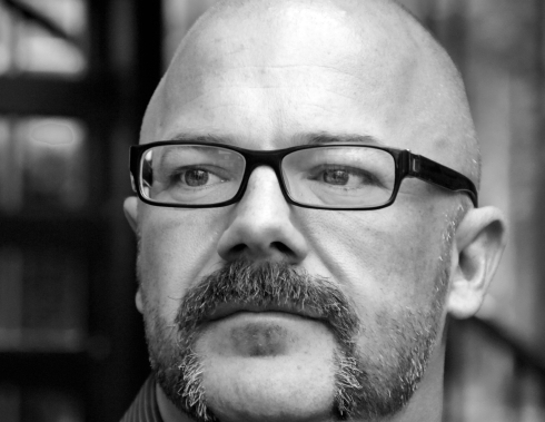 Obama Invites Trig Palin Birther Andrew Sullivan For Dinner