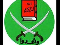 Muslim Brotherhood May Be Targeting Dubai