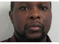 TSA Supervisor Arrested For Running Prostitution Ring