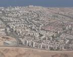As Obama Meets Muslim Brotherhood, Egypt Attacks Israel