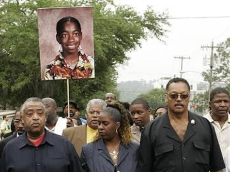 Trayvon Martin Case Repeats 2006 'Playbook' for Martin Lee Anderson
