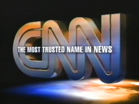 CNN Report of Racial Slur Under Scrutiny