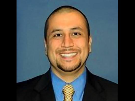 Report: Zimmerman To Be Prosecuted