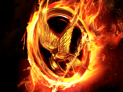 'Hunger Games' Lives Up To the Hype