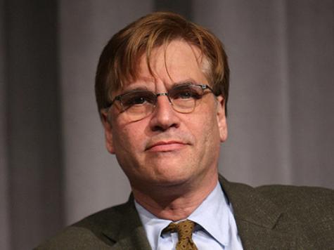 'Newsroom': Watch Aaron Sorkin's Idea of a 'Registered Republican'