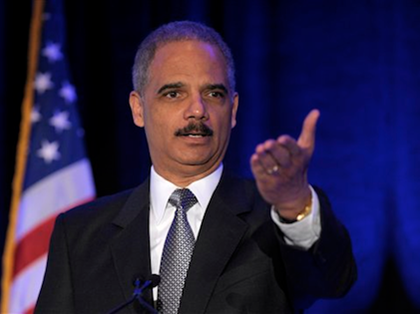 Enough Already: Contempt Process Begins Against Holder on Fast and Furious