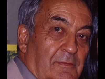 Occupy AIPAC Speaker Says Jews Behind 9/11