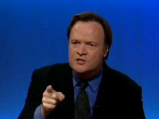 MSNBC's Bigot Squad Attacks Mormonism
