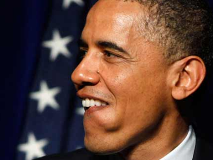 Politifact Yet to Report Two Glaring Falsehoods in Obama's Reelection Doc