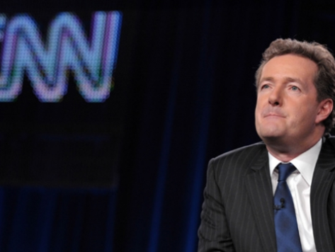 Ratings: CNN Hits 15 Year Low