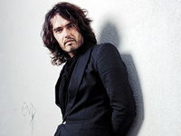 Warrant Issued For Russell Brand's Arrest