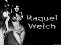 Raquel Welch: We Live In a Unhealthy, Sex-Crazed Culture