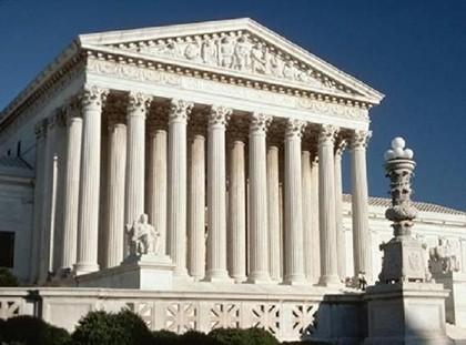 Supreme Court To Rule on Life Sentences for Teen Murderers